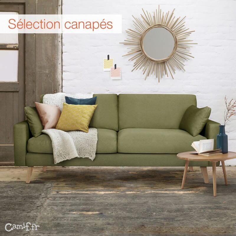 code promo camif 7 reduction avril 2019. Black Bedroom Furniture Sets. Home Design Ideas